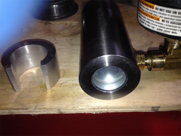 cup-plug-test-2.jpg
