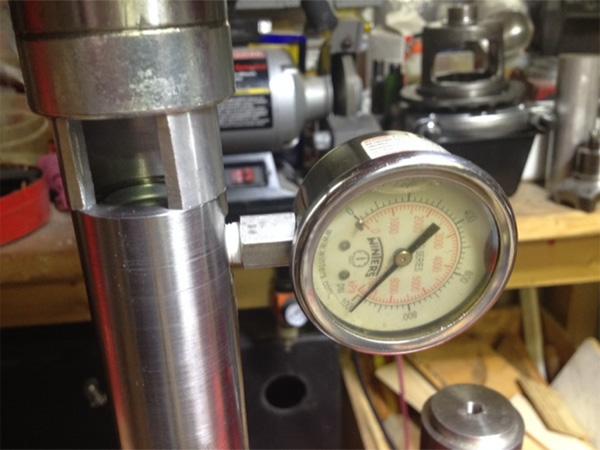 cup-plug-test-4.jpg